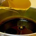 Nejnovější metody depilace versus klasické holení, vosk a cukrová pasta