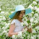 Svěží a krásná pleť, to je výsledek životního stylu bez stresu