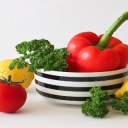 Vitaminy, které udrží vaši pleť mladou i bez plastických operací