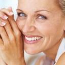 Jak pečovat o přibývající vrásky v pozdějším věku?