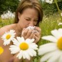 Jak probíhá alergologické vyšetření?
