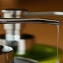 Antibakteriální mýdla škodí nejen lidem, ale i zvířatům, rostlinám a životnímu prostředí