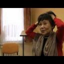 Čínská cvičení pro zdraví a krásu - video