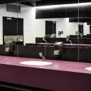 Co je na veřejných toaletách nejšpinavější? Sedátko to rozhodně není!