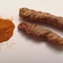 Depilace doma s přípravky, které si vyrobíte z domácích surovin