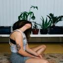 Detoxikace, kterou provází rozpohybování mízy, je nejúčinnější