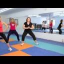 Jak cvičit Bodystiling - video