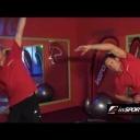 Jak cvičit na běžeckém pásu - video