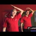 Jak cvičit na cyklotrenažeru - video