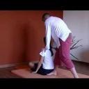 Jak má vypadat thajská masáž - video