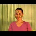 Jak pečovat o smíšenou pleť - video