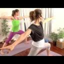 Jak stimulovat imunitu pomocí jógy - video