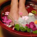 Jak si udržet krásu a zdraví svých nohou?