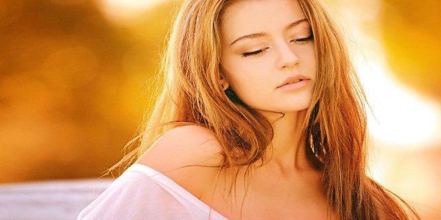 ženy, krása, zdraví, vlasy, nehty, prsa, kosmetika, plastická chirurgie