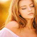Krása žen je také o přirozenosti a ne jen o práci zkrášlovacích salonů