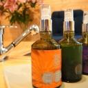 Krásná pokožka těla bez celulitidy a strií? Pravidelně používejte přírodní rostlinné oleje!