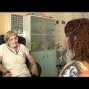 Léčba bolesti páteře - video
