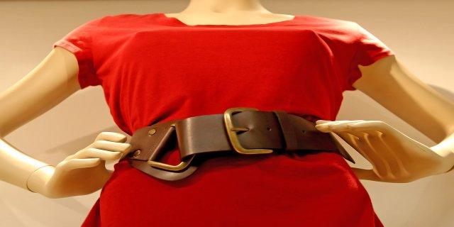 ženy, prsa, malá prsa, podprsenka, push-up, spodní prádlo