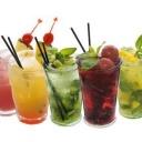 Jak dodržovat pitný režim v létě?