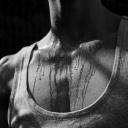 Pocení a zápach i přes používání antiperspirantu? Stres, onemocnění a nevhodná strava!