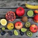 Podzimní očista těla bez hladovění a zdraví škodlivých experimentů