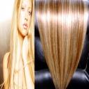 Prodlužování vlasů – jak na to a na co si dát pozor?