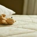 Spánek zlepšuje paměť a stabilizuje hladinu cukru v krvi