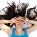 Jak pečovat o vlasy na dovolené?
