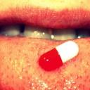 Čištění jazyka odstraní zápach z úst a zamezí zubnímu kazu a paradentóze