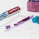 Domácí bělení zubů není cesta k bílým zubům, ale často cesta k problémům se zuby