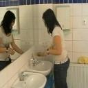 Jak si správně vyčistit zuby - video