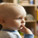 Návštěva zubního lékaře je důležitá už s jednoročním dítětem!