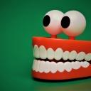 Neumíme si čistit zuby, proto se nám tak často kazí!