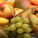 Ovoce, které zatočí s následky přejídání