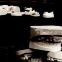 Život se zubní protézou