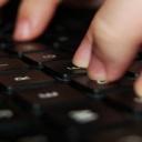 Počítač a jeho efektivní použití