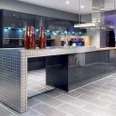 Jakou podlahovou krytinu dát do kuchyně - dlažbu nebo plovoucí podlahu?
