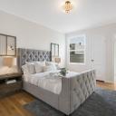 Jak vybrat podlahovou krytinu do jednotlivých místností bytu či domu?
