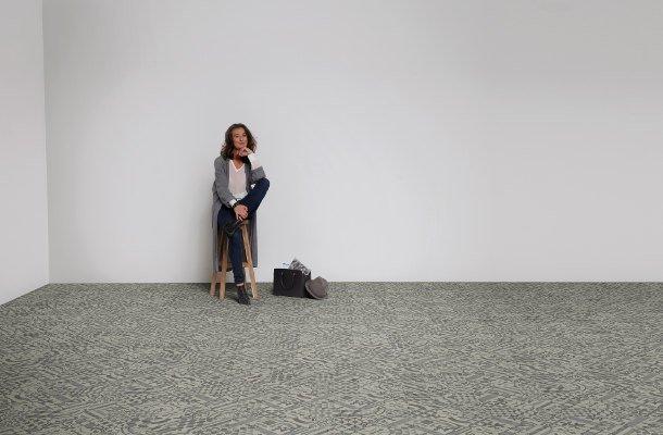 bydlení, podlahy, vinylové podlahy, luxusní podlahy