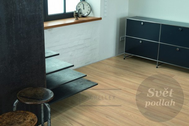 laminátové podlahy, bydlení, domácnost, úklid, podlahové vytápění