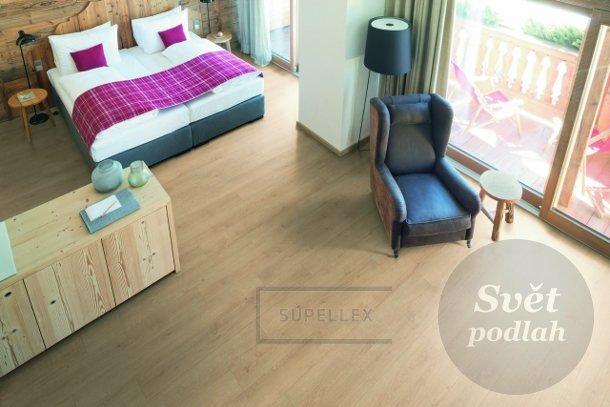 plovoucí podlahy, bydlení, laminátové plovoucí podlahy