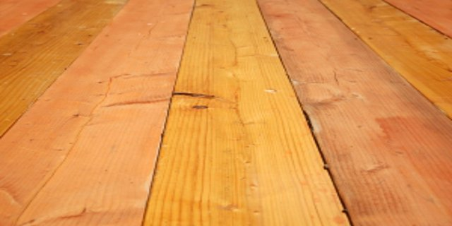 bydlení, podlahy, oprava podlahy, dřevěné podlahy, údržba podlahy