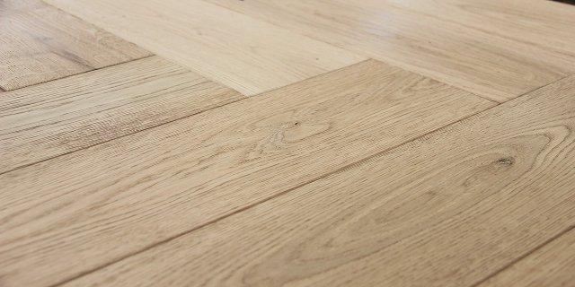 renovace, parkety, dřevo, bydlení, podlahy