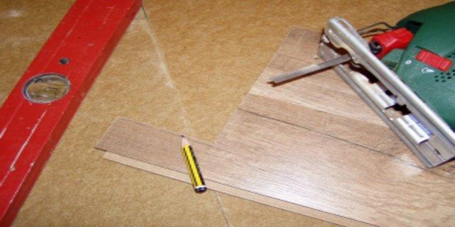bydlení, podlahy, laminát, dřevo