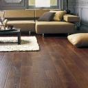 Základem pokoje je dobře zvolená podlaha
