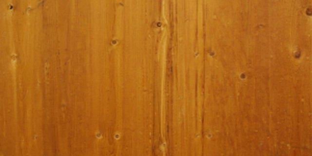 bydlení, podlahy, dřevo, laminátová plovoucí podlaha, PVC, linoleum