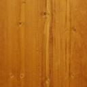 Podlaha ze dřeva, laminátu, PVC nebo linolea?