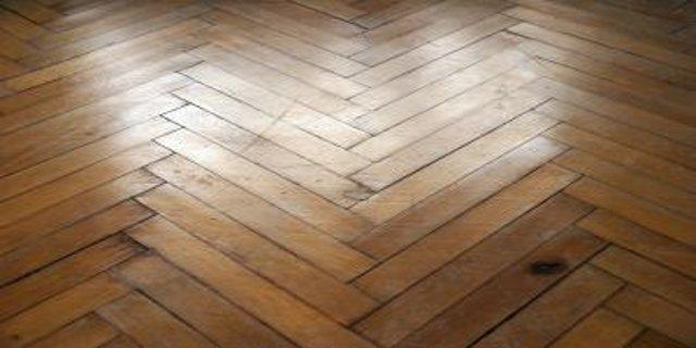 bydlení, renovace dřevěných podlah, parkety