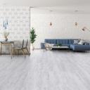 Rigidní podlahy - nová generace vinylových krytin