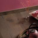 Zapomeňte na koberce! Teď vedou dřevěné podlahy Boen DesignWood!